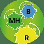 Bureau MHR